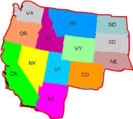 west region map adriftskateshop