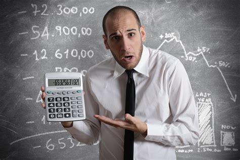 gaji dosen fresh graduate tips negosiasi gaji yang tepat untuk fresh graduate simak