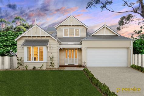victorian style home builders melbourne creative home design decorating and remodeling brilliant weatherboard home designs melbourne castle of