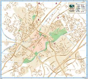 suwanee map city of suwanee community maps