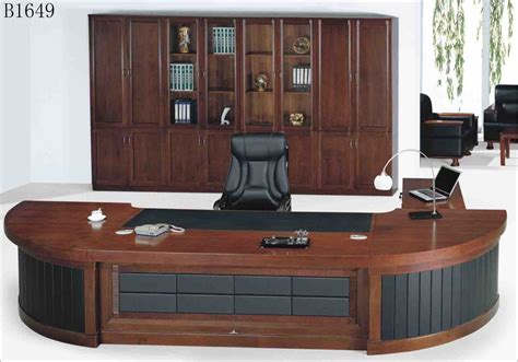 luxury executive office desks minimalist yvotube