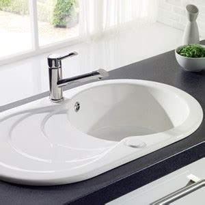 Space Saving Kitchen Sinks Space Saving Sinks Small Kitchen Sinks Tap Warehouse