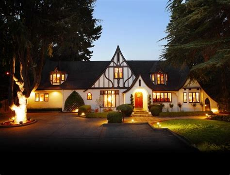 the candlelight inn the candlelight inn bed breakfast in napa ca http www
