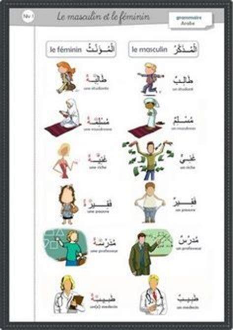 handouts on how to braid hair urdu worksheet for grade 1 google search worksheets