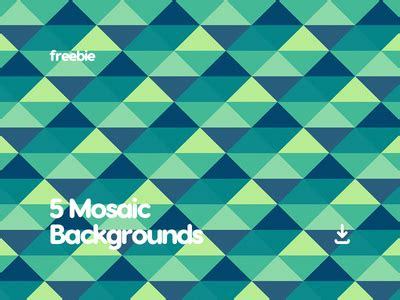 flat background pattern free 60 fresh new pattern texture packs for free download