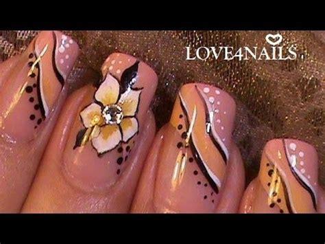 como decorar las uñas facil y rapido смотреть онлайн видео como decorar sus u 241 as para una
