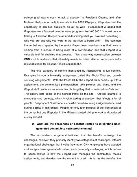 Importance Of Trees Essay In Urdu by Essay On Tree In Urdu Language Financials Business Plan Template