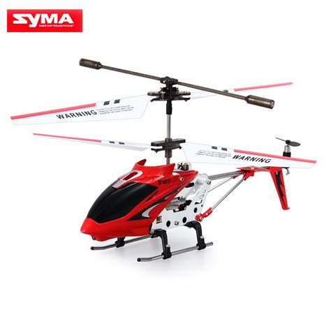 Helicopter Remote Model Model Hx703 rc helicopter model