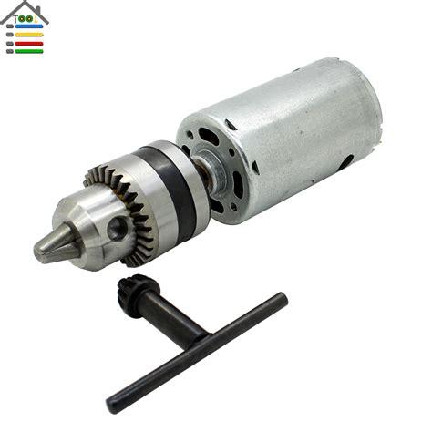Adaptor 12 Volt 8 5 Ere B10 N2322 1pc electric drill set dc24v motor drill bit chuck b10 chuck motor bracket ebay