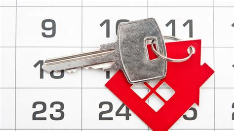 how long do solicitors take when buying a house how long does it take to buy a house a timeline to plan