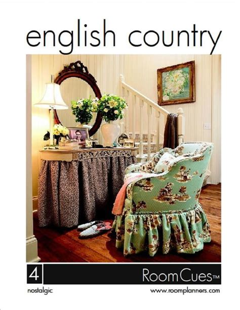 1000 images about decor country style on