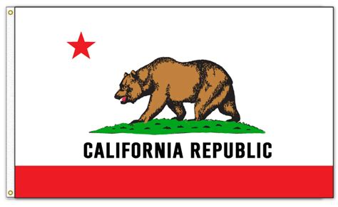 Lookup Ca California Flag Images Search