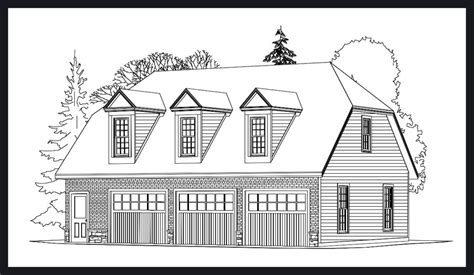 Stand Alone Garage Plans by Awesome 12 Images Stand Alone Garage Plans Home Building