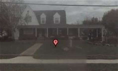 knott s colonial funeral home trenton new jersey nj