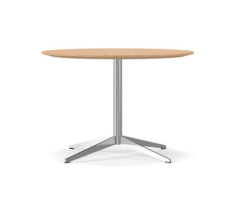 mez canteen tables from davis furniture architonic
