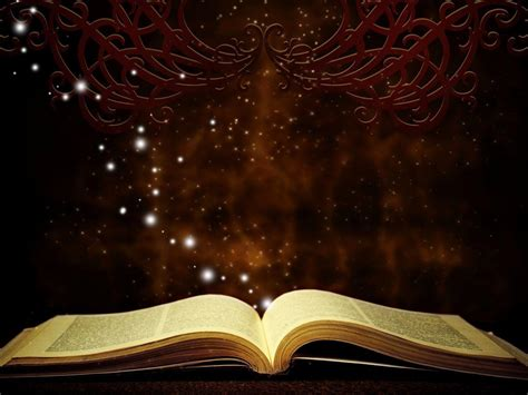 bible backgrounds holy bible wallpapers wallpaper cave