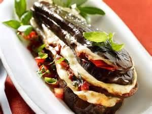 clafoutis d aubergine facile et pas cher recette sur