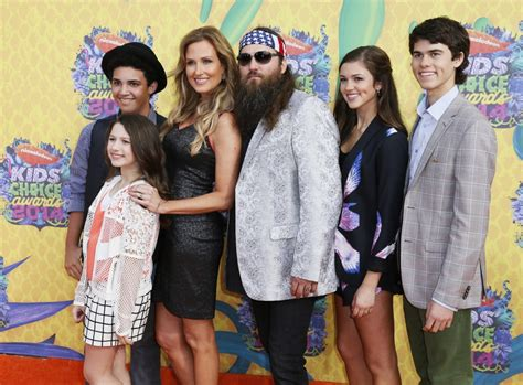 sadie robertson tattoo duck dynasty robertson explains new god