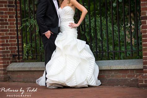 Discount Wedding Dresses In Philedelphia Pa cheap wedding dresses in philadelphia pa discount
