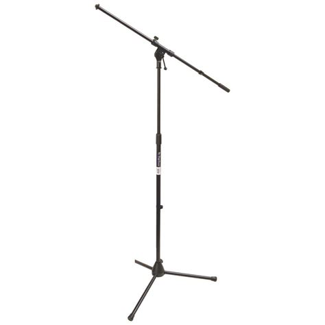Tiang Mic Mik Microphone Stand Mic Mik Microphone 2 on stage stands ms7701b tripod boom microphone stand musical instruments
