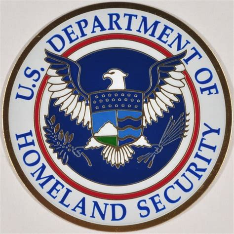 homeland security associates degree school requirements