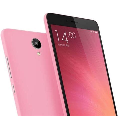 Motomo Xiaomi Xiomi Redmi Mi4i Mi 4i xiaomi redmi note prime price in india to rs 7 999 offers on mi 4 and mi 4i