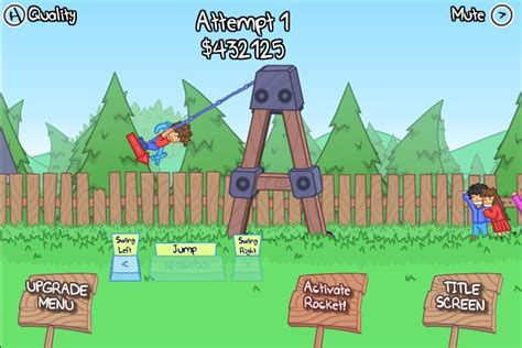 pogo swing 3 pogo swing hacked cheats hacked best