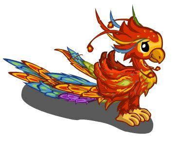 baby phoenix tattoo google search tattoo ideas
