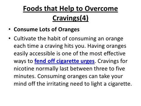 the craving mind from cigarettes to smartphones to why we get hooked and how we can bad habits books foods to help quit