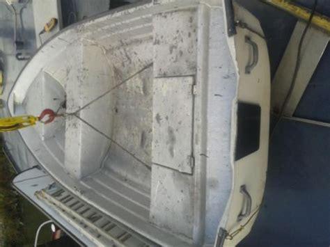 crescent roeiboot roeiboten watersport advertenties in gelderland