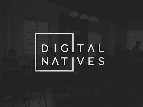 design inspiration digital 41 creative minimal logos for design inspiration