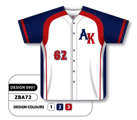 design a jersey baseball pics for gt baseball uniform design ideas