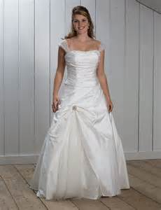wedding dresses for bust wedding gown large bust wedding dress