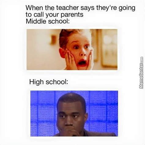 Middle School Memes - middle school memes best collection of funny middle