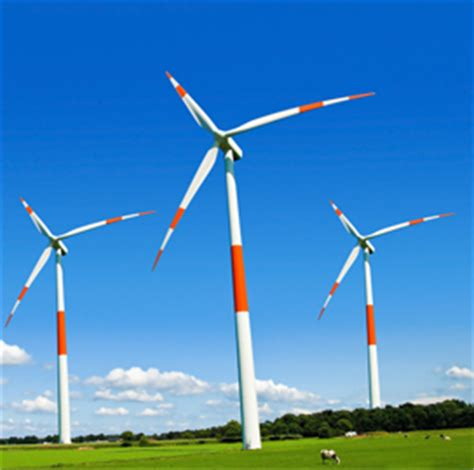 pattern energy group inc investor relations citigroup ge pattern energy invest in texas wind farm