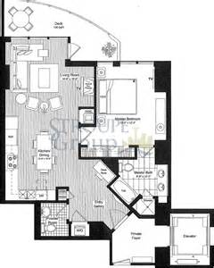 escala seattle floor plans escala tower condos for sale and condos for rent in seattle