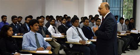 Alliance Ascent College Mba by Alliance Ascent College Shiksharambh