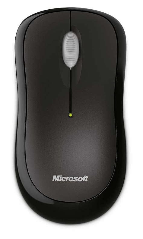 microsoft wireless mobile mouse 1000 microsoft wireless mobile mouse 1000 drivers