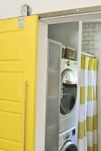 bathroom and laundry room combinations for west elm