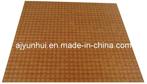 bamboo rug on carpet china bamboo mat bamboo carpet bamboo rug bamboo products bamboo carpets yh bmmat 17wt 5