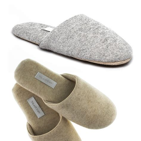 best house slipper best house slipper 28 images the comfort of house