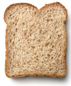 carbohydrates 1 slice bread nutritional biochemistry 05 the bread stigma its not