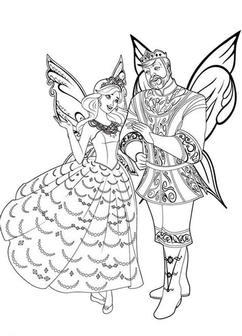 barbie butterfly coloring pages 93 best images about barbie on pinterest barbie house