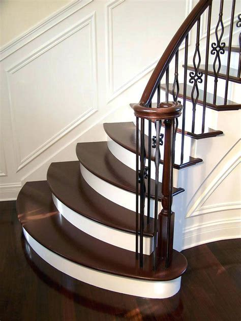 Iron Stairs Design Attractive Iron Grill Design For Stairs