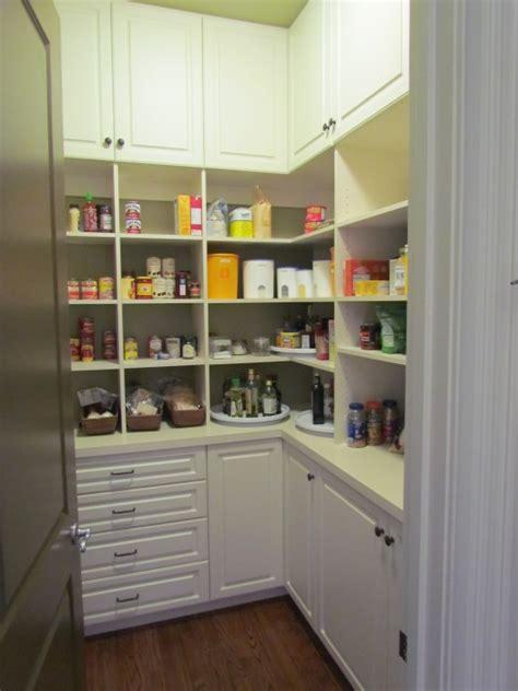 atlanta closet storage solutions pantries