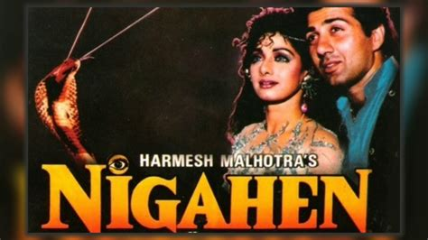 sridevi video songs free download full hd video latest bollywood songs nigahen sunny deol