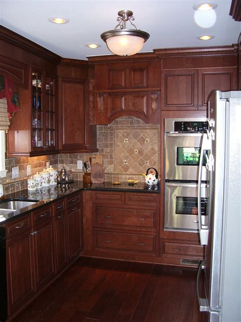 Carolina Home Design Construction Llc Services Carolina Home Design Construction Llc
