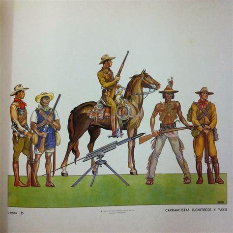 histora del uniforme del ejercito meicno 278 best uniformes mexico images on pinterest mexican