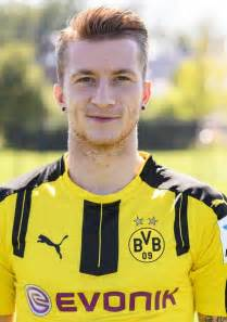 dortmund haircut borussia dortmund haircut best 25 marco reus ideas on