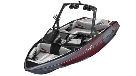 boat trader axis t22 2017 axis t22